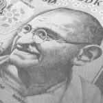 Demonetisation – An Agile Government or an unprepared Government?