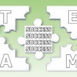 Dunbar number: Logic behind team size in Scrum / Agile